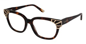 L.A.M.B. LA003 Eyeglasses
