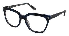 LAMB LA002 Eyeglasses