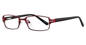 Smart SMART S7354 Eyeglasses