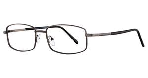 SMART S7351 Eyeglasses