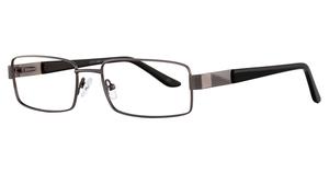 SMART S7272 Eyeglasses