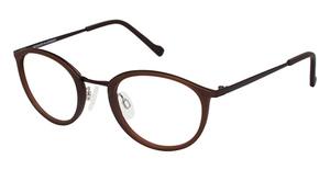 TITANflex 820686 Eyeglasses
