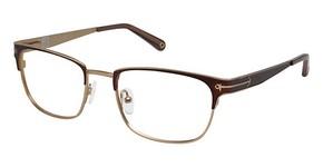 Sperry Top-Sider Hilton Head Eyeglasses