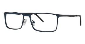 G.V. Executive GVX548 Eyeglasses