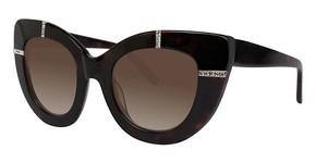 Vera Wang Taddea Sunglasses