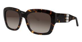 Vera Wang Ciosa Sunglasses