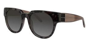 Vera Wang Isabetta Sunglasses
