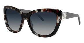Vera Wang Belloza Sunglasses