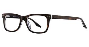 Aspex EC356 Eyeglasses