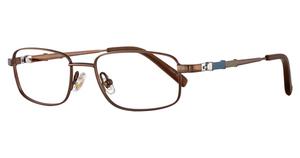 Aspex EC364 Eyeglasses