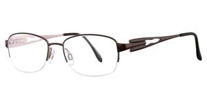 Aspex EC359 Eyeglasses
