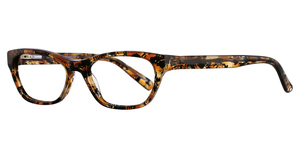Aspex EC351 Eyeglasses