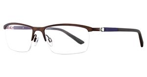 Aspex EC348 Eyeglasses