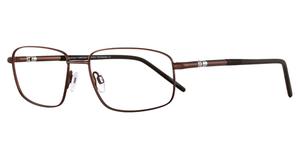 Aspex EC347 Eyeglasses