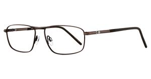 Aspex EC345 Eyeglasses