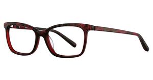 Aspex TK983 Eyeglasses