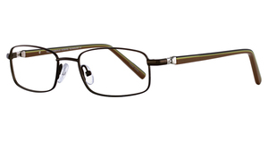 Aspex TK989 Eyeglasses