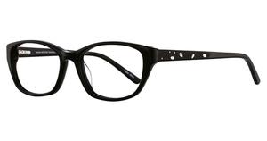 Aspex TK982 Eyeglasses