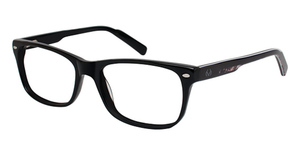 Real Tree R473 Eyeglasses