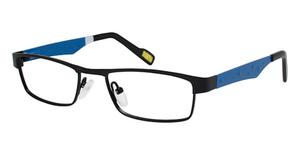Sponge Bob Squarepants Mr Squarepants Eyeglasses