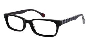 Hot Kiss HK45 Eyeglasses