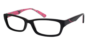 Real Tree R480 Eyeglasses