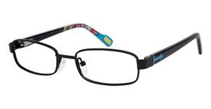 Sponge Bob Squarepants Starboard Eyeglasses