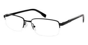 Real Tree R485 Eyeglasses