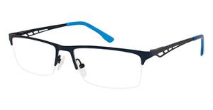 Cantera Ultra Eyeglasses