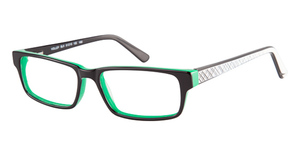 Cantera Volley Eyeglasses