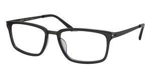 Modo 4505 Eyeglasses