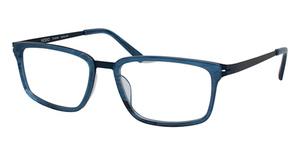 Modo 4505 Blue Stone