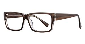 Clariti STAR ST6167 Eyeglasses