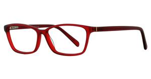 Romeo Gigli 79036 Eyeglasses