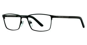 Romeo Gigli 79047 Eyeglasses