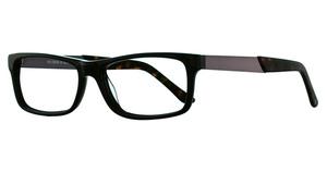 Romeo Gigli 79058 Eyeglasses