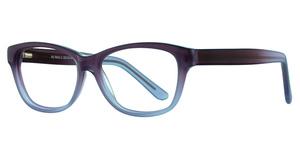 Romeo Gigli 79042 Eyeglasses