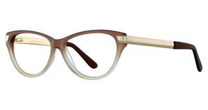 Romeo Gigli 79037 Eyeglasses