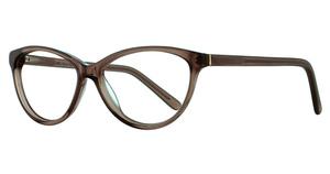 Romeo Gigli 79038 Eyeglasses