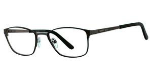 Romeo Gigli 79044 Eyeglasses