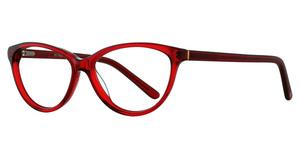 Romeo Gigli 79038 Red
