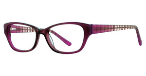 Romeo Gigli 79041 Eyeglasses