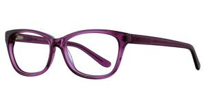 Romeo Gigli 79033 Eyeglasses