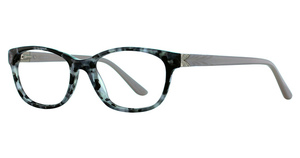 Avalon Eyewear 5046 Platinum Tortoise