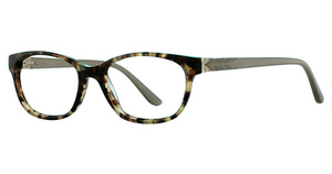 Avalon Eyewear 5046 Eyeglasses