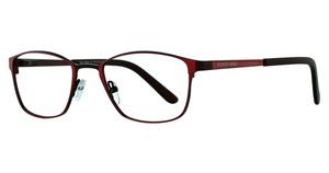 Romeo Gigli 79045 Eyeglasses