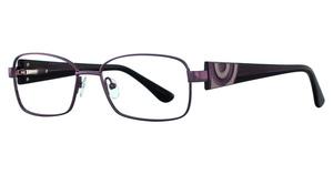 Avalon Eyewear 5044 Eyeglasses
