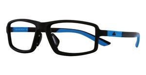 Adidas af20 black/solar blue