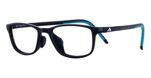 Adidas a008 tribe blue
