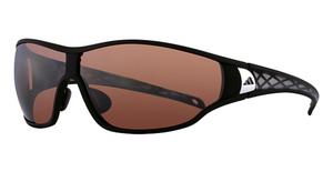 Adidas a189 Tycane Pro L Sunglasses